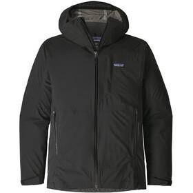 Patagonia Stretch Rainshadow Jacket Herren black